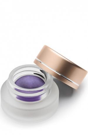 Подводка гелевая, оттенок Фиолетовый jane iredale. Цвет: бесцветный