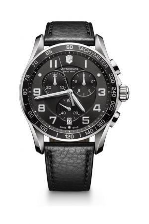 Часы 167577 Victorinox