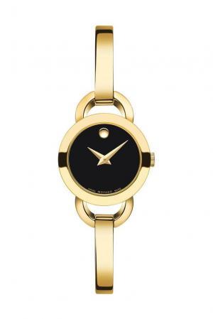 Часы 166765 Movado