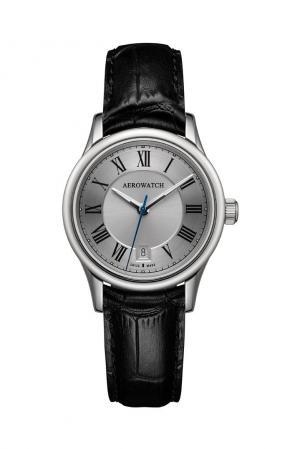 Часы 177928 Aerowatch