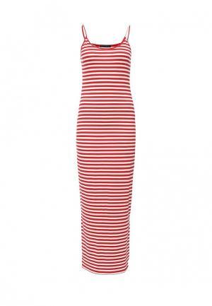 Платье Marco&Co. Цвет: разноцветный
