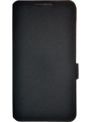 Alcatel OneTouch 5025D POP 3 Prime. Цвет: черный