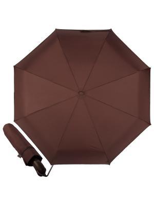 Зонт складной M&P C2774B-OC Golf Bordo. Цвет: бордовый