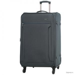Travel Р3101 28 (Р3101 серый 28) Polar. Цвет: серый