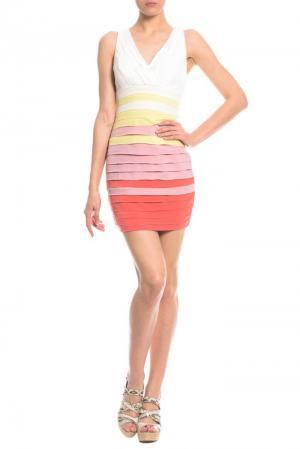 Платье женское Ark&Co