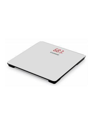 Весы напольные  SSP5451 белый макс.180кг StarWind. Цвет: белый