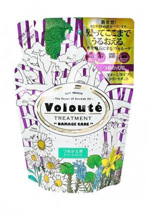 Кондиционер для волос Japan Gateway