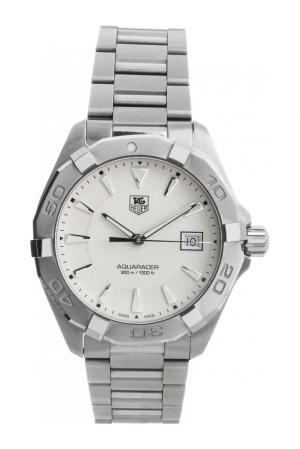 Часы 167424 Tag Heuer