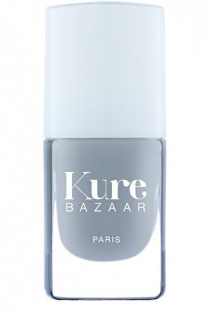 Лак для ногтей Cashmere Kure Bazaar. Цвет: бесцветный