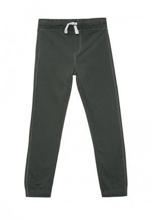 Комплект брюк 2 шт. Blukids. Цвет: разноцветный