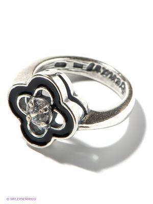 Кольцо Jenavi j68330e6
