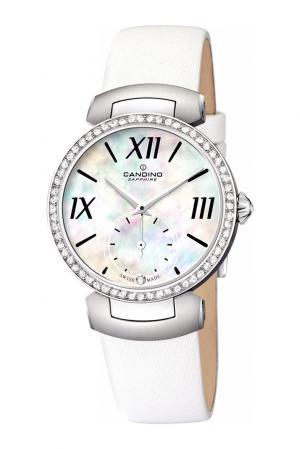 Часы 165700 Candino