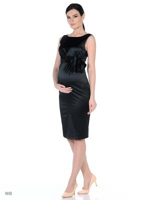 Платье для беременных FEST