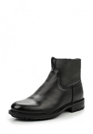 Ботинки Dino Ricci 166-13-03(M)