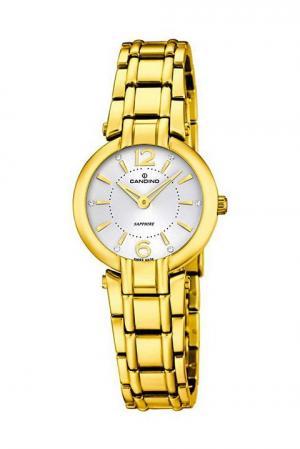 Часы 165752 Candino