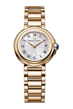 Часы 166549 Maurice Lacroix
