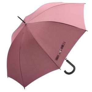 Зонт Tom Tailor 608TT01015683