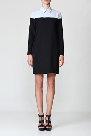 Платье V159493S-1176C99 VASSA&Co