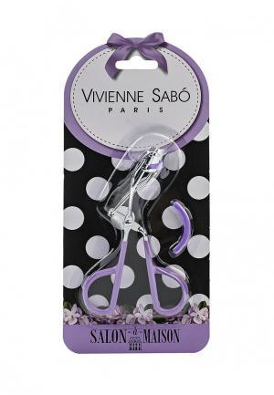 Прибор Vivienne Sabo