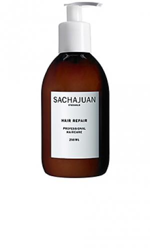 Средство для волос hair repair SACHAJUAN. Цвет: none