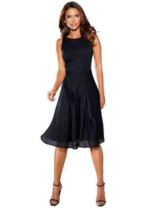Платье Class International. Цвет: белый, коралловый, серо-коричневый, темно-синий