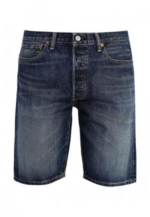 Шорты джинсовые Levis® Levi's® 3651200460