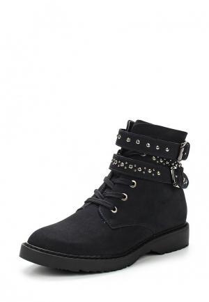 Ботинки Keddo 878107/17-02