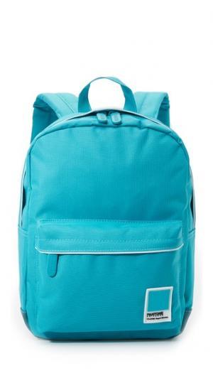 Мини-рюкзак Redland London