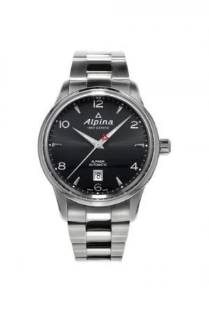 Часы 168471 Alpina