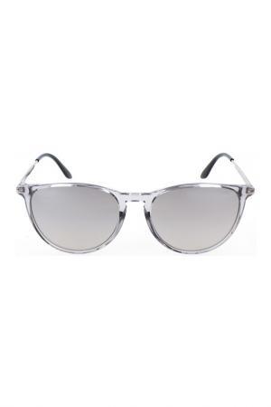 Sunglasses Carrera. Цвет: gold