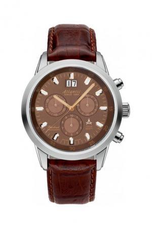 Часы 168555 Atlantic