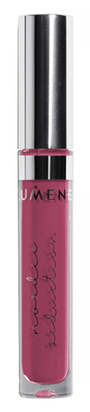 Блеск для губ Lumene 9 Dawn. Цвет: 9 dawn