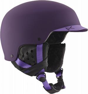 Шлем женский  Aera Anon