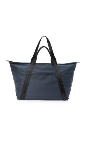 Длинная дорожная сумка Flynn