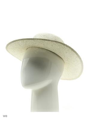 Шляпа Marini Silvano.. Цвет: белый
