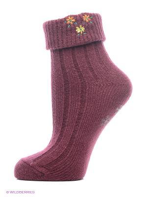 Носки, 2 пары Master Socks. Цвет: хаки, белый