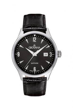 Часы 182872 Grovana