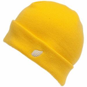 ELM RESERVOIR FW15 YELLOW O/S. Цвет: yellow