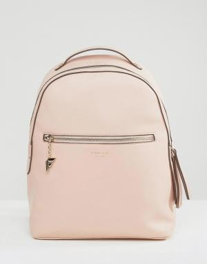 Fiorelli Рюкзак. Цвет: розовый