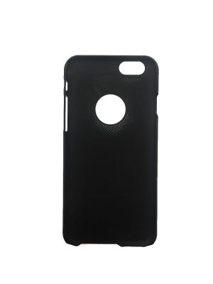 Чехлы для телефонов UFUS. Цвет: черный