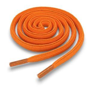Другие товары Kickz4U.ru. Цвет: оранжевый