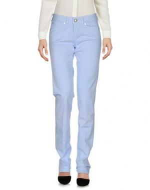 Повседневные брюки BARBA Napoli 36995334NF