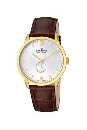 Часы 169046 Candino