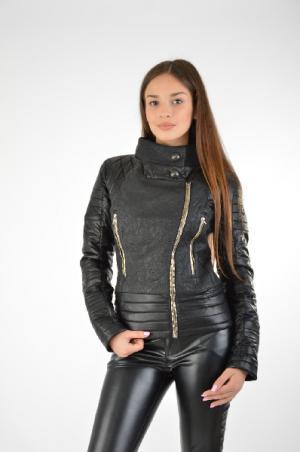 - Куртка 29DESIRES