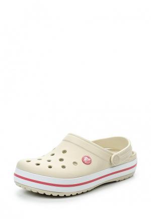 Сабо Crocs 11016-1AS