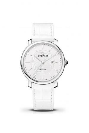 Часы 165979 Eterna