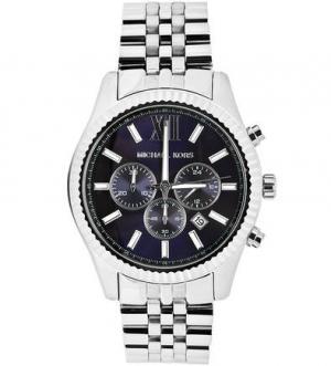 Часы с хронографом Michael Kors