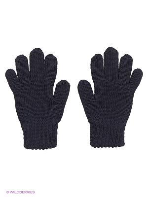 Перчатки MAXIMO. Цвет: антрацитовый