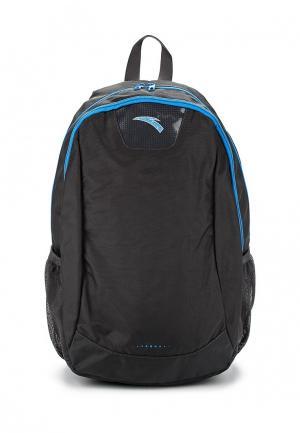 Рюкзак Anta. Цвет: серый