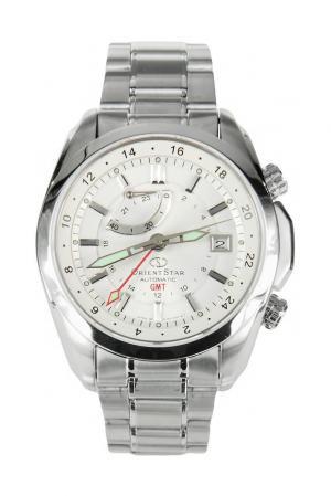 Часы 179590 Orient